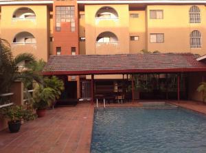 3 bedroom Flat / Apartment for rent Glover Road, Ikoyi Ikoyi S.W Ikoyi Lagos - 5