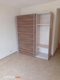 3 bedroom Block of Flat for rent Oniru ONIRU Victoria Island Lagos