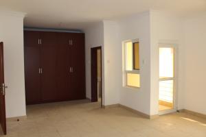 3 bedroom Flat / Apartment for rent Bourdillon Court Estate Chevron Drive chevron Lekki Lagos