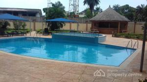3 bedroom Flat / Apartment for rent Glover Road Ikoyi Old Ikoyi Ikoyi Lagos