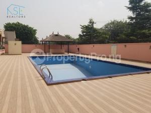3 bedroom Flat / Apartment for rent Glover Road Ikoyi Gerard road Ikoyi Lagos