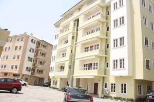 3 bedroom Flat / Apartment for rent Ologborogun by second toll gate lekki chevron Lekki Lagos - 0