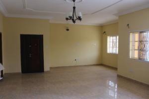 3 bedroom Flat / Apartment for rent Kusenla Road Ikate Ikate Lekki Lagos