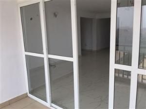 3 bedroom Flat / Apartment for rent Safe Court Apartments, Ikate Lekki Lagos