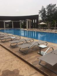 3 bedroom Flat / Apartment for rent Gerard Road, Ikoyi Gerard road Ikoyi Lagos