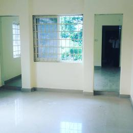 3 bedroom Flat / Apartment for rent Luggard Avenue Opposite Heritage Palace  Ikoyi Lagos