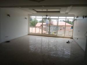 3 bedroom Flat / Apartment for rent Off Bourdillon Road, Ikoyi Old Ikoyi Ikoyi Lagos