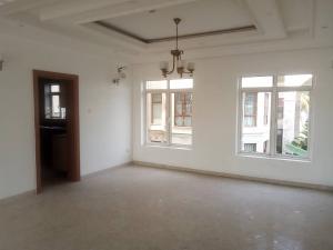 3 bedroom Flat / Apartment for rent Off Bourdillon Road Ikoyi Old Ikoyi Ikoyi Lagos