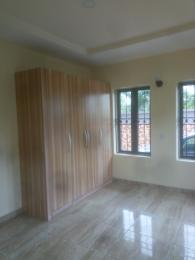 3 bedroom Flat / Apartment for rent Off Land bridge avenue ONIRU Victoria Island Lagos