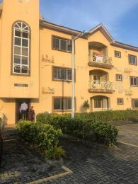 3 bedroom Flat / Apartment for rent Victory Park Estate Lekki Phase 1 Lekki Lagos
