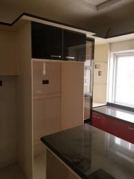 3 bedroom Flat / Apartment for sale Osapa Agungi Lekki Lagos