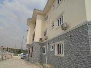 3 bedroom Flat / Apartment for rent wuse Wuse 1 Abuja