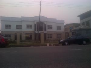 3 bedroom Office Space Commercial Property for rent off Mobolaji Bank Anthony Way Mobolaji Bank Anthony Way Ikeja Lagos