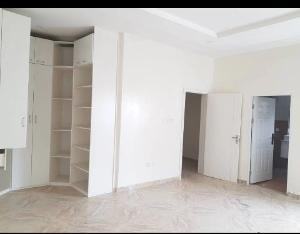 3 bedroom Terraced Duplex House for sale Victoria's Crest Phase 3, off Orchid hotel road, Lekki Lagos