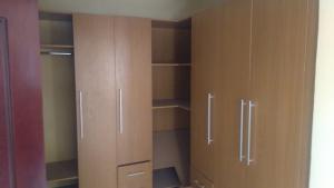 3 bedroom Terraced Duplex House for rent .. Utako Abuja