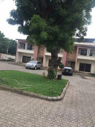3 bedroom House for rent Aloe Vera court  Maryland Maryland Lagos