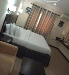 3 bedroom Flat / Apartment for shortlet - Maitama Abuja