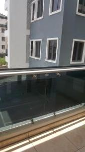 3 bedroom Blocks of Flats House for rent Off Oniru Victoria Island Extension Victoria Island Lagos