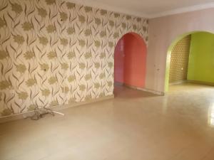 3 bedroom Blocks of Flats House for rent JABI Jabi Abuja