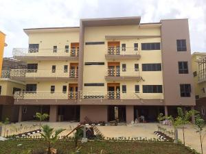 3 bedroom Flat / Apartment for sale - Victoria Island Extension Victoria Island Lagos - 0