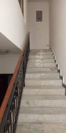 4 bedroom Terraced Duplex House for sale dideolu estate Victoria Island Extension Victoria Island Lagos