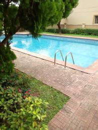 3 bedroom Flat / Apartment for rent Abiodun Yesufu Victoria Island Extension Victoria Island Lagos
