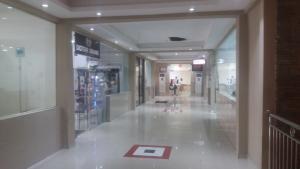 Shop Commercial Property for rent Allen avenue Allen Avenue Ikeja Lagos