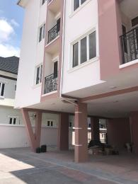 3 bedroom Flat / Apartment for rent Chevy View chevron Lekki Lagos