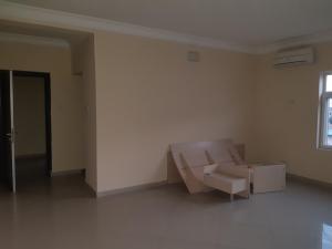 3 bedroom House for rent ONIRU Victoria Island Extension Victoria Island Lagos