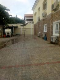 3 bedroom Blocks of Flats House for rent Off Aminu kano crescent  Wuse 2 Abuja