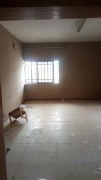 3 bedroom Block of Flat for rent Off Adebayo Doherty Road Lekki Phase 1 Lekki Lagos