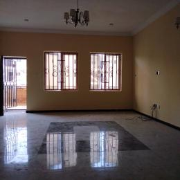 3 bedroom Blocks of Flats House for rent Katampe main Abuja Katampe Main Abuja