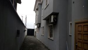 3 bedroom Flat / Apartment for rent Ogudu GRA Ogudu GRA Ogudu Lagos