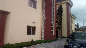 3 bedroom Blocks of Flats House for rent Lekki phase 1  Lekki Phase 1 Lekki Lagos