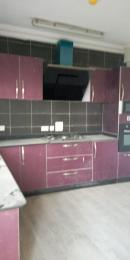 4 bedroom Flat / Apartment for rent Gated estate @Ologolo Ologolo Lekki Lagos