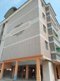 3 bedroom Flat / Apartment for rent Banana island apartment Igbo-efon Lekki Lagos