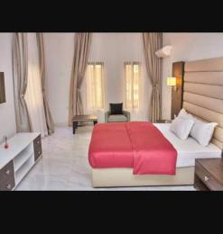 3 bedroom Flat / Apartment for rent Adeola Odeku  Adeola Odeku Victoria Island Lagos - 0