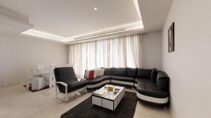 3 bedroom Blocks of Flats House for shortlet 1412, Ahmadu Bello Way, Victoria Island Eko Atlantic Victoria Island Lagos