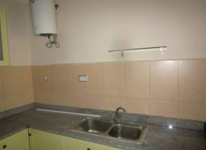 3 bedroom Flat / Apartment for rent Safecourt Apartments Next to Spar Ikate Lekki Lagos