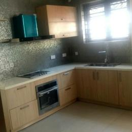 3 bedroom Flat / Apartment for rent ikota villa  Ikota Lekki Lagos