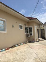 4 bedroom House for rent - Maitama Abuja