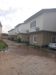 4 bedroom Duplex for sale Oakville Estate, Kado District Layout, by Next Cash N Carry, Abuja. Kado Abuja