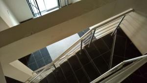 4 bedroom Semi Detached Duplex House for sale Ikate Lekki Phase 2 Lekki Lagos