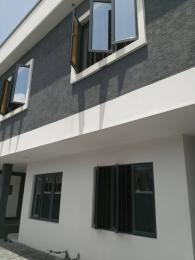 4 bedroom Terraced Duplex House for sale off Conservation Drive Lekki Lagos