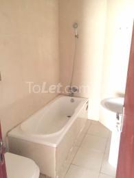 4 bedroom Semi Detached Duplex House for sale bourdillon court, chevron drive chevron Lekki Lagos