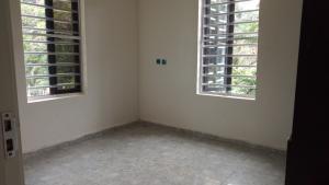 4 bedroom Detached Duplex House for sale Chevron axis Lekki Lekki Phase 2 Lekki Lagos