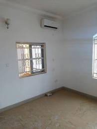 4 bedroom Terraced Duplex House for rent JAHI Jahi Abuja