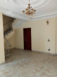 4 bedroom Terraced Duplex House for rent Valley stream estate, close to Shoprite Jakande Lekki Lagos