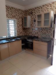 4 bedroom Terraced Duplex House for rent Grand view Court Agungi Lekki Lagos