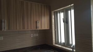 4 bedroom Terraced Duplex House for sale Near  chevron Lekki Lagos